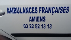ambulances-francaises-amiens
