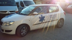 vsl-ambulances-francaises-amiens